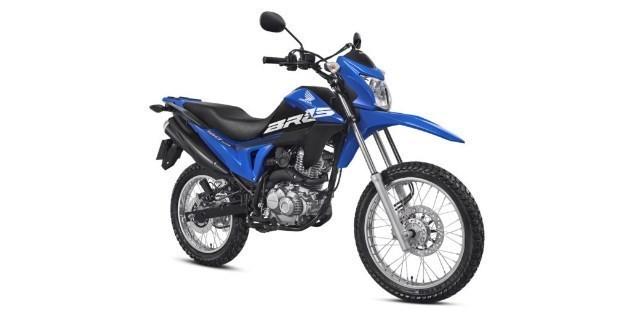 //www.autoline.com.br/moto/honda/nxr-160-bros-esdd-flexone/2020/formiga-mg/10717043