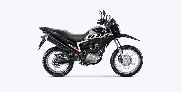 //www.autoline.com.br/moto/honda/nxr-160-bros-esdd-flexone/2020/joinville-sc/12481261