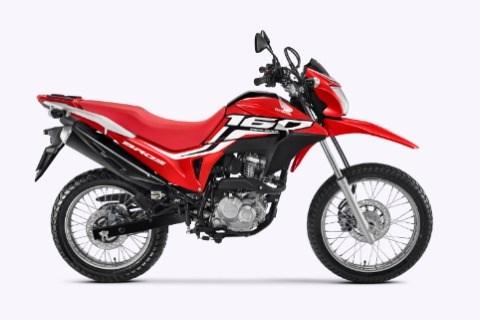 //www.autoline.com.br/moto/honda/nxr-160-bros-esdd-flexone/2020/brasilia-df/12644872