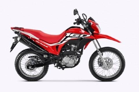 //www.autoline.com.br/moto/honda/nxr-160-bros-esdd-flexone/2020/formiga-mg/13731343