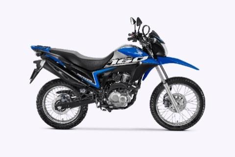 //www.autoline.com.br/moto/honda/nxr-160-bros-esdd-flexone/2020/cabo-frio-rj/13810279