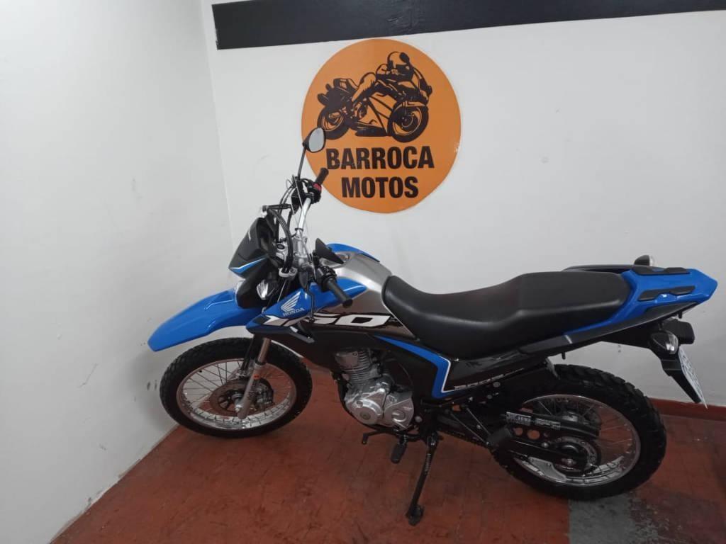 //www.autoline.com.br/moto/honda/nxr-160-bros-esdd-flexone/2020/belo-horizonte-mg/13991970