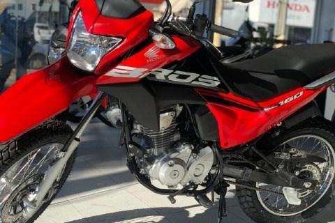 //www.autoline.com.br/moto/honda/nxr-160-bros-esdd-flexone/2020/belem-pa/14285237