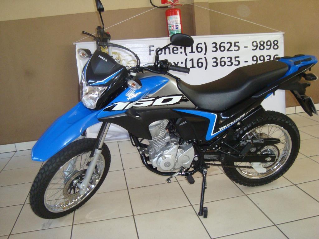 //www.autoline.com.br/moto/honda/nxr-160-bros-esdd-flexone/2020/ribeirao-preto-sp/14408471