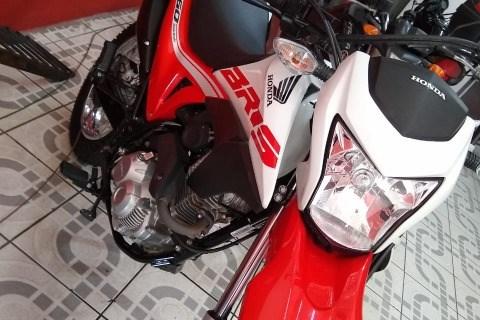 //www.autoline.com.br/moto/honda/nxr-160-bros-esdd-flexone/2019/sao-paulo-sp/14485756