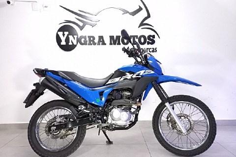 //www.autoline.com.br/moto/honda/nxr-160-bros-esdd-flexone/2019/sao-paulo-sp/15595253