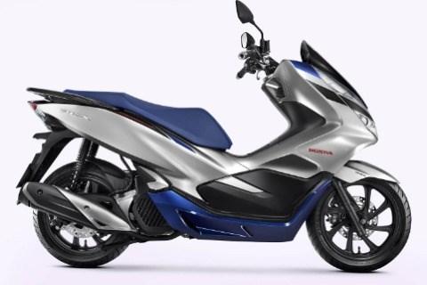 //www.autoline.com.br/moto/honda/pcx-150/2020/brasilia-df/12644430