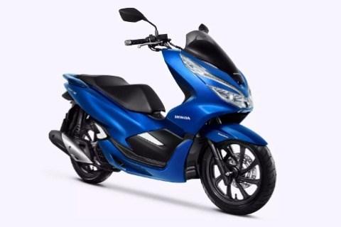 //www.autoline.com.br/moto/honda/pcx-150/2020/sao-paulo-sp/12937505