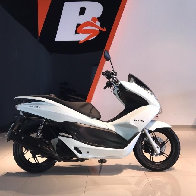 //www.autoline.com.br/moto/honda/pcx-150/2015/bauru-sp/13346531
