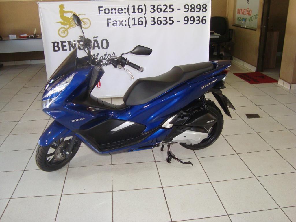 //www.autoline.com.br/moto/honda/pcx-150/2020/ribeirao-preto-sp/14872212