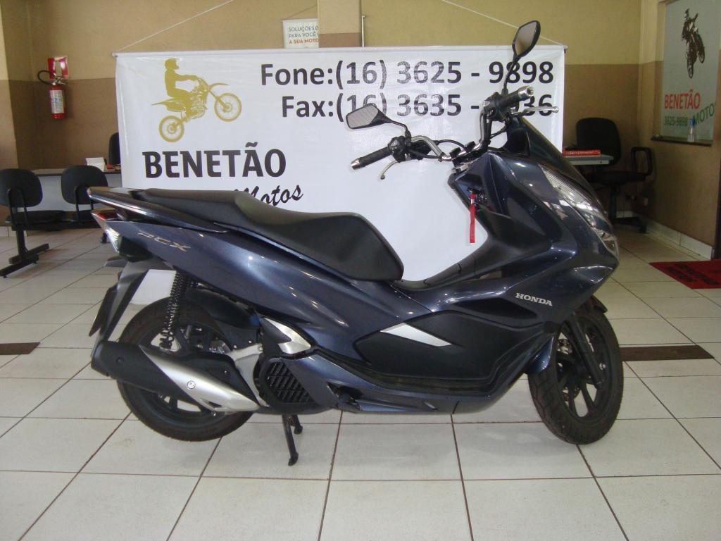 //www.autoline.com.br/moto/honda/pcx-150/2020/ribeirao-preto-sp/15402294