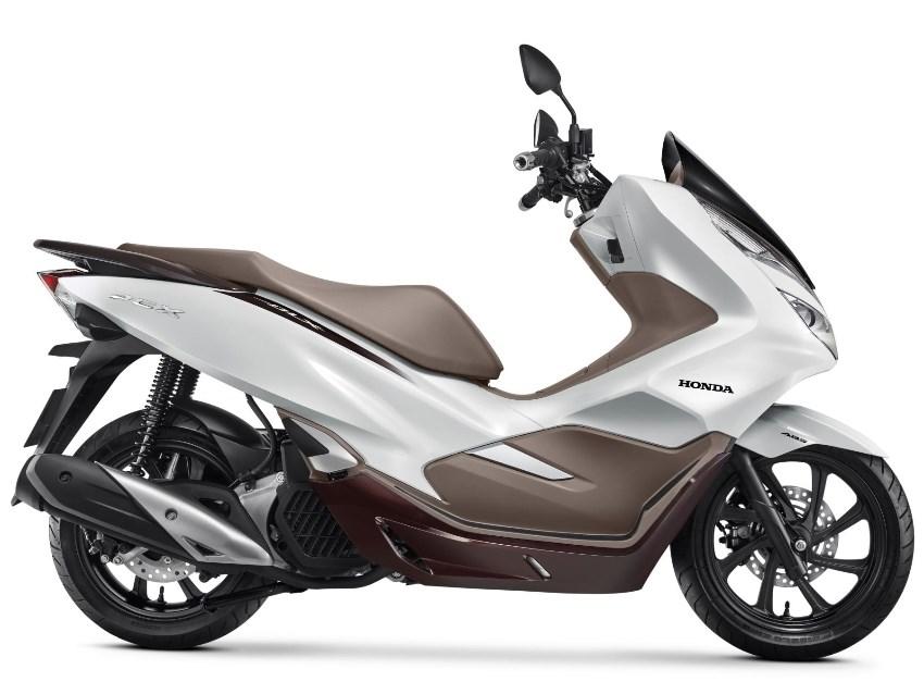 //www.autoline.com.br/moto/honda/pcx-150-dlx/2021/curitiba-pr/13101474