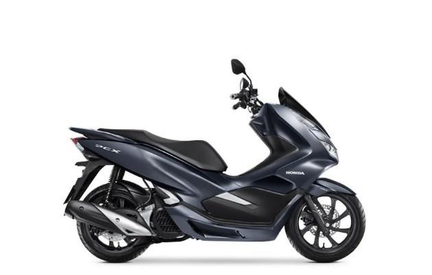 //www.autoline.com.br/moto/honda/pcx-150-dlx-gas-aut-basico/2020/curitiba-pr/11016130