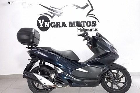 //www.autoline.com.br/moto/honda/pcx-150-dlx-gas-aut-basico/2019/sao-paulo-sp/15900357