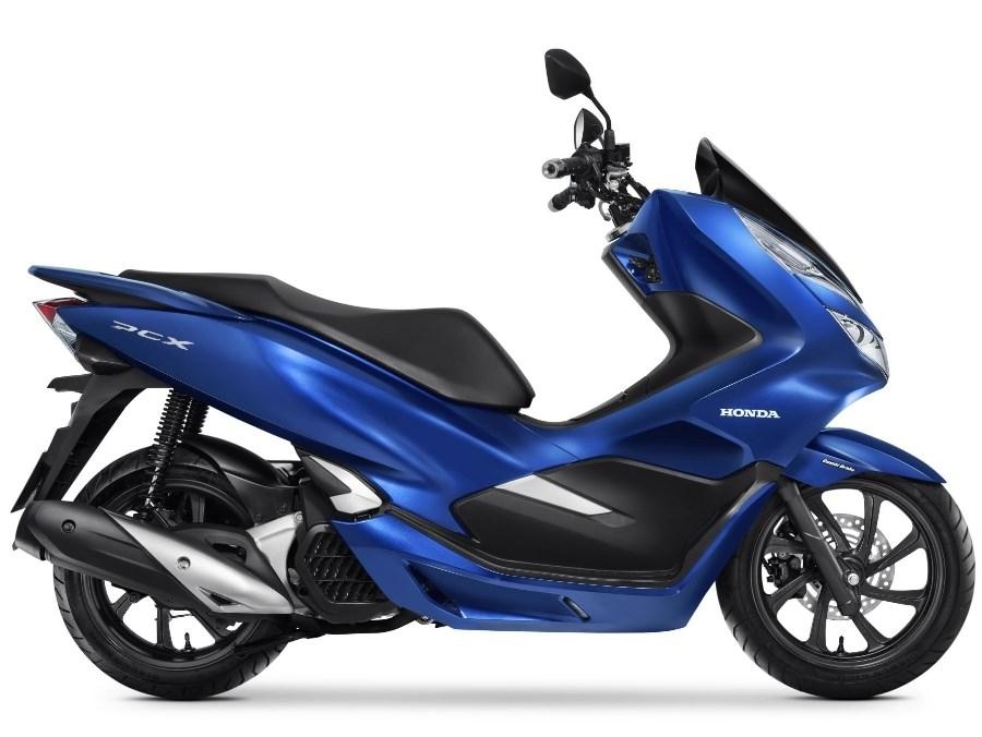 //www.autoline.com.br/moto/honda/pcx-150-gas-aut-basico/2020/curitiba-pr/11292398