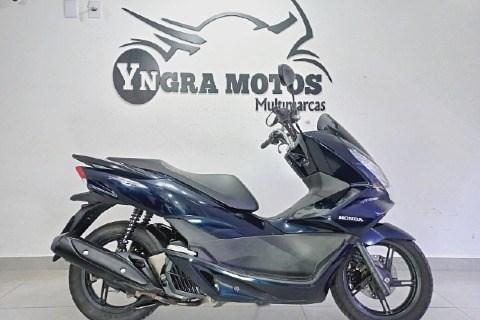 //www.autoline.com.br/moto/honda/pcx-150-gas-aut-basico/2018/sao-paulo-sp/14817929