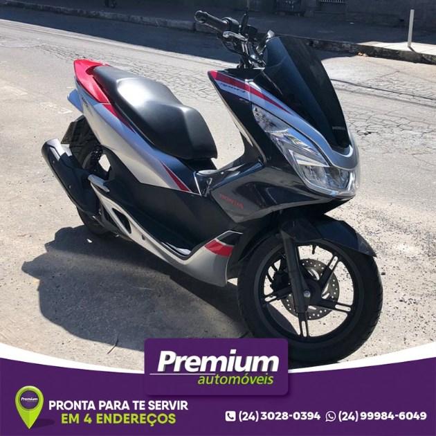//www.autoline.com.br/moto/honda/pcx-150-sport/2018/barra-mansa-rj/11212876