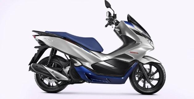 //www.autoline.com.br/moto/honda/pcx-150-sport/2020/macae-rj/11380641