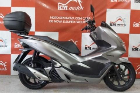 //www.autoline.com.br/moto/honda/pcx-150-sport/2019/sao-paulo-sp/14754489