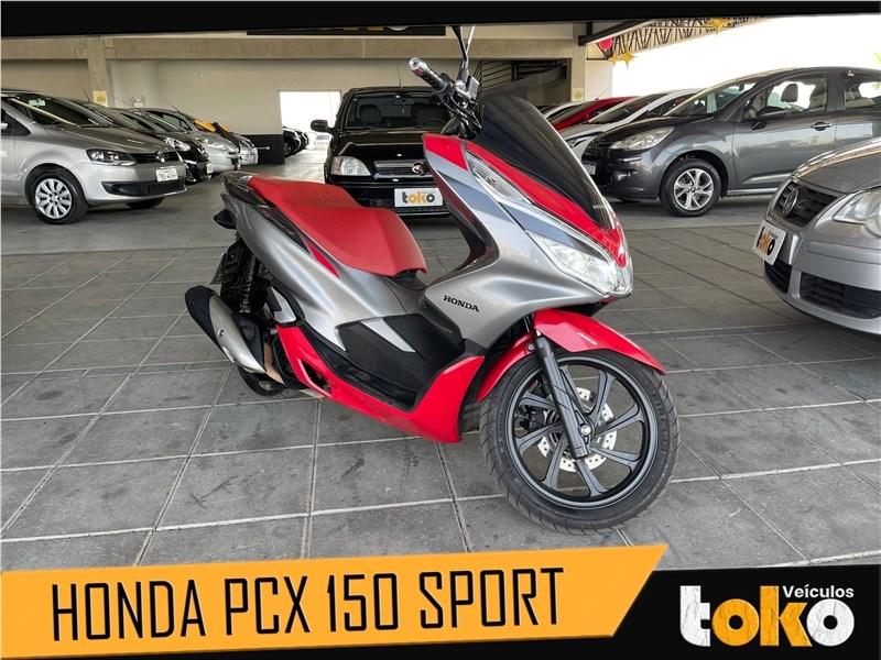 //www.autoline.com.br/moto/honda/pcx-150-sport/2019/taubate-sp/15779249