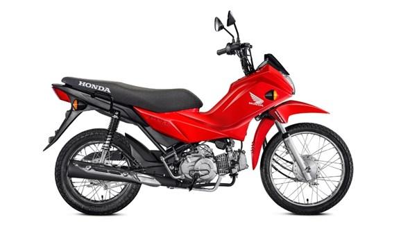 //www.autoline.com.br/moto/honda/pop-110i-gas-aut-basico-110i/2020/curitiba-pr/11292413