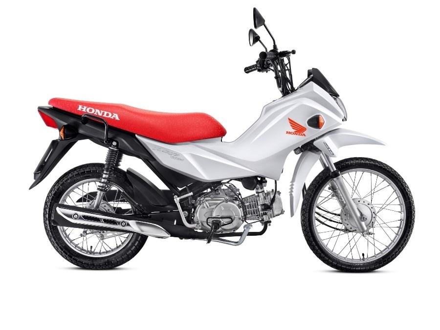 //www.autoline.com.br/moto/honda/pop-110i-gas-aut-basico-110i/2021/curitiba-pr/15769232