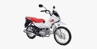 //www.autoline.com.br/moto/honda/pop-110i-gas-aut-basico/2020/rio-branco-ac/11792929