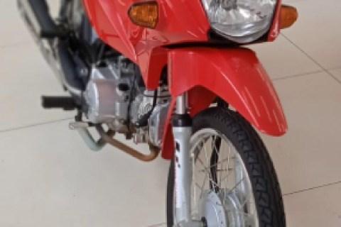 //www.autoline.com.br/moto/honda/pop-110i-gas-aut-basico/2020/chapeco-sc/13789664