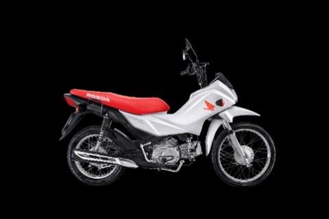 //www.autoline.com.br/moto/honda/pop-110i-gas-aut-basico/2021/cabo-frio-rj/13810176