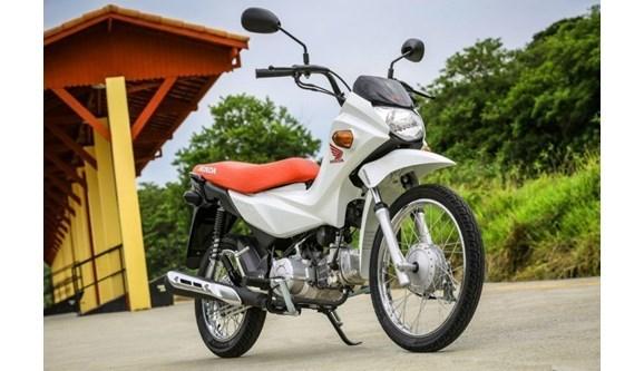 //www.autoline.com.br/moto/honda/pop-110i-gas-aut-basico/2021/sao-bernardo-do-campo-sp/13907276