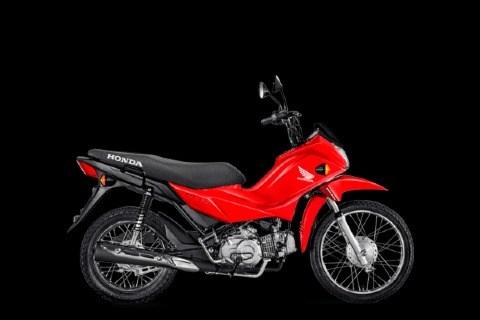 //www.autoline.com.br/moto/honda/pop-110i-gas-aut-basico/2021/sao-paulo-sp/14882695