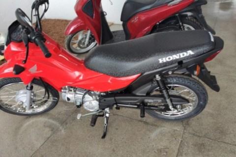 //www.autoline.com.br/moto/honda/pop-110i-gas-aut-basico/2021/petrolina-pe/15196342