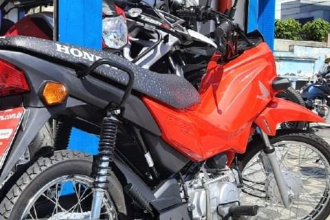 //www.autoline.com.br/moto/honda/pop-110i-gas-aut-basico/2021/sao-bernardo-do-campo-sp/15432036