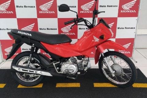 //www.autoline.com.br/moto/honda/pop-110i-gas-aut-basico/2021/sao-paulo-sp/15444287