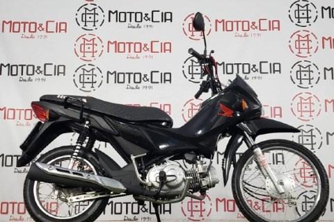 //www.autoline.com.br/moto/honda/pop-110i-gas-aut-basico/2020/uberlandia-mg/15743016