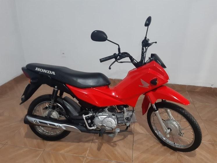 //www.autoline.com.br/moto/honda/pop-110i-gas-aut-basico/2019/sumare-sp/15845336