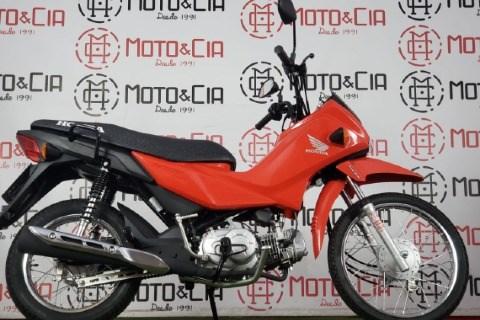 //www.autoline.com.br/moto/honda/pop-110i-gas-aut-basico/2021/uberlandia-mg/15867669