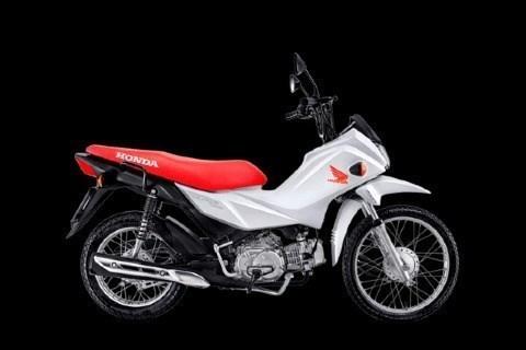 //www.autoline.com.br/moto/honda/pop-110i-gas-aut-basico/2021/teresina-pi/15889545