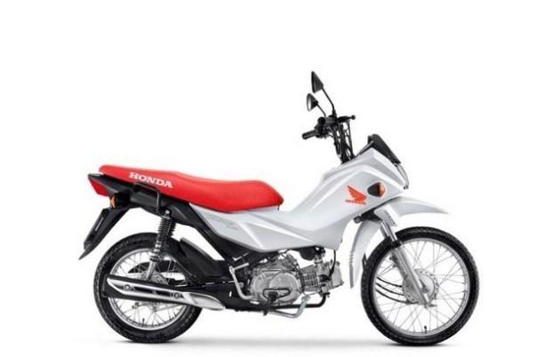 //www.autoline.com.br/moto/honda/pop-110i-gas-aut-basico/2019/belem-pa/9827668