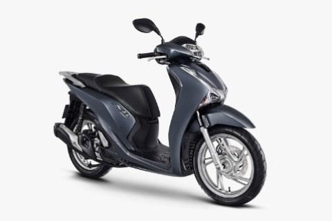 //www.autoline.com.br/moto/honda/sh-150i/2019/brasilia-df/12644518