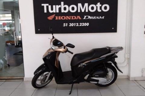 //www.autoline.com.br/moto/honda/sh-150i/2018/porto-alegre-rs/14005126