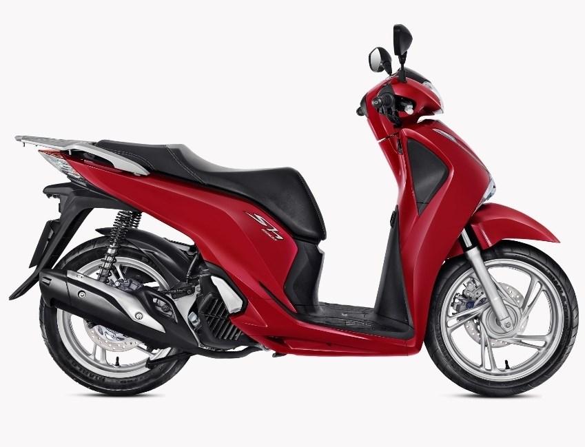 //www.autoline.com.br/moto/honda/sh-150i/2021/curitiba-pr/14887645