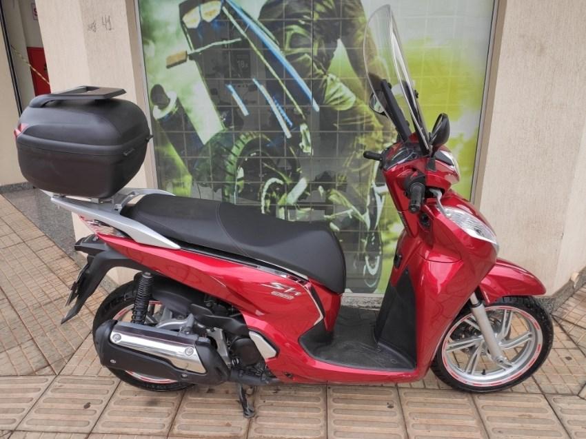 //www.autoline.com.br/moto/honda/sh-300i/2018/sarandi-pr/13676240