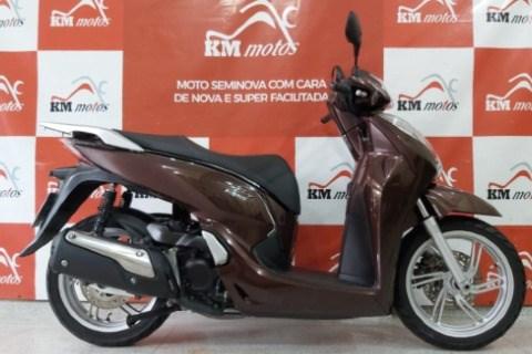 //www.autoline.com.br/moto/honda/sh-300i/2018/sao-paulo-sp/14754521