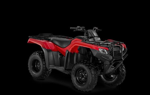 //www.autoline.com.br/moto/honda/trx-420-fourtrax-fm-4x4-quadriciclo/2020/palmas-to/11023010