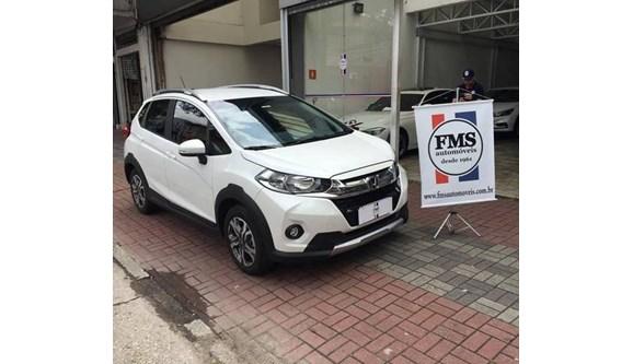 //www.autoline.com.br/carro/honda/wr-v-15-exl-16v-flex-4p-automatico/2018/sao-paulo-sp/10161419