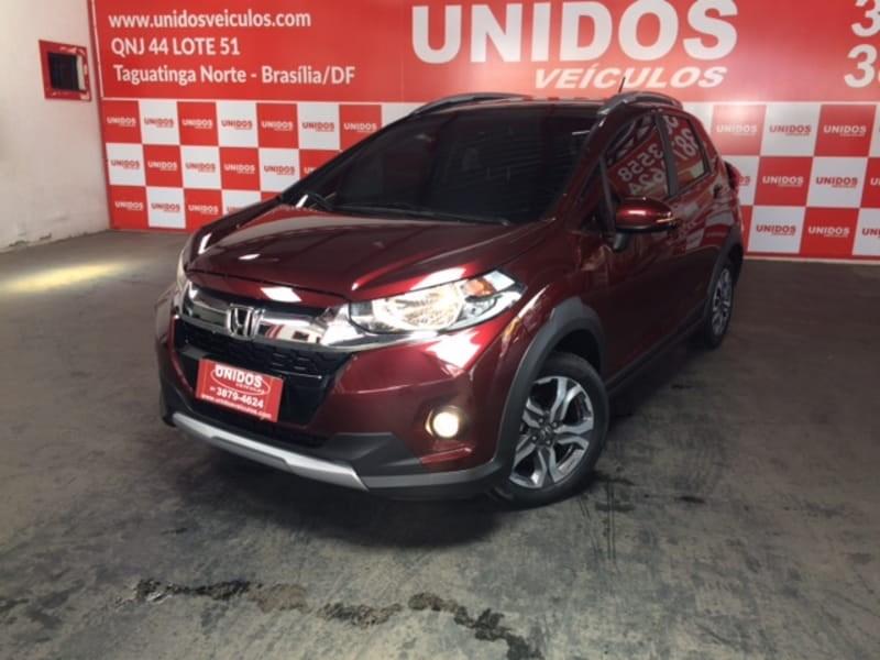 //www.autoline.com.br/carro/honda/wr-v-15-ex-16v-flex-4p-automatico/2018/brasilia-df/10199382