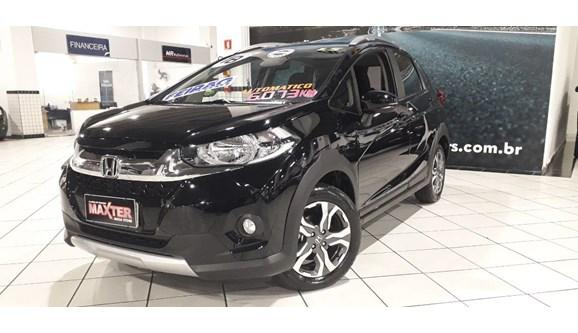 //www.autoline.com.br/carro/honda/wr-v-15-ex-16v-flex-4p-cvt/2018/sao-paulo-sp/11388448