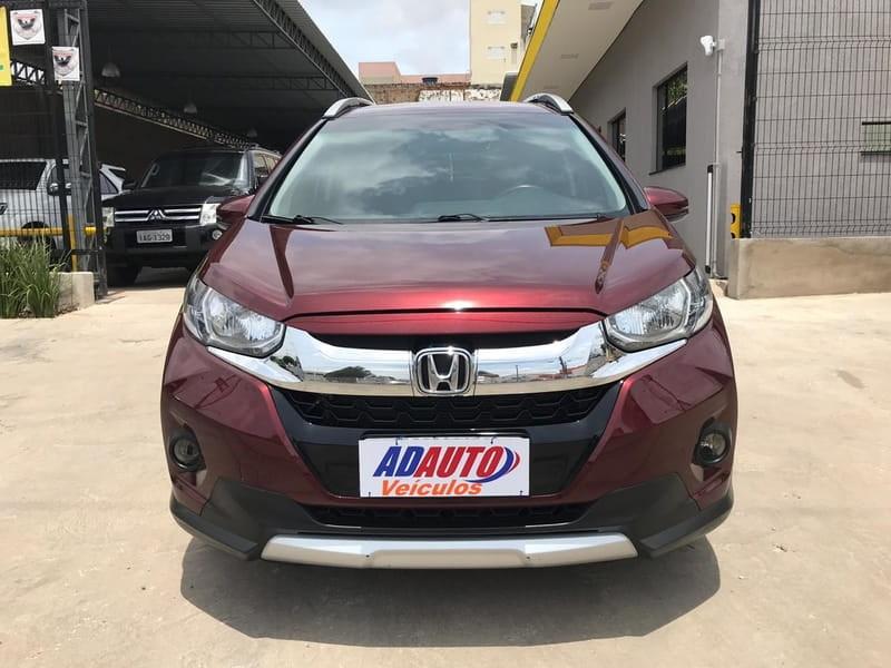 //www.autoline.com.br/carro/honda/wr-v-15-ex-16v-flex-4p-cvt/2018/cuiaba-mt/11619624