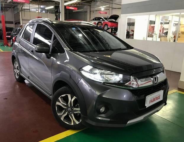 //www.autoline.com.br/carro/honda/wr-v-15-ex-16v-flex-4p-cvt/2018/mogi-das-cruzes-sp/14899378